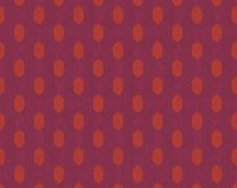 Architects Paper Absolutely Chic 36973-1 Grafikus hatszög/méhsejt mintázat pink/lila narancs tapéta