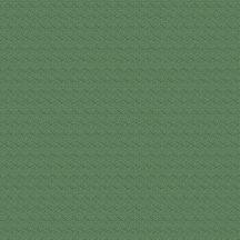 Greenery 37211-1 Geometrikus kis hatszögek/kockák váltakozó irányú finom struktúra zöld tapéta