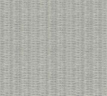 As-Creation New Walls 37393-2  ROMANTIC DREAM Natur rattanminta szürke szürkésfehér tapéta