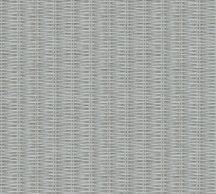 As-Creation New Walls 37393-3  ROMANTIC DREAM Natur rattanminta kékeszöld bézs fehér tapéta