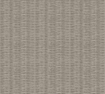 As-Creation New Walls 37393-4  ROMANTIC DREAM Natur rattanminta bézs barna tapéta