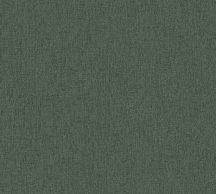 As-Creation Daniel Hechter 6, 37521-8  Egyszínű strukturált sötétzöld  tapéta
