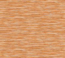 As-Creation Daniel Hechter 6, 37525-1 Natur Csíkos Design vízszintes töredezett csíkozás narancs bézs barna tapéta