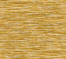 As-Creation Daniel Hechter 6, 37525-2 Natur Csíkos Design vízszintes töredezett csíkozás sárga sárgásbézs szürke tapéta