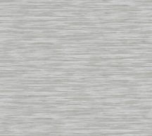 As-Creation Daniel Hechter 6, 37525-3 Natur Csíkos Design vízszintes töredezett csíkozás világos szürke és szürke árnyalatok tapéta