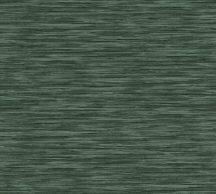 As-Creation Daniel Hechter 6, 37525-4  Natur Csíkos Design vízszintes töredezett csíkozás zöld és sötétzöld árnyalatok tapéta