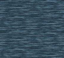 As-Creation Daniel Hechter 6, 37525-5  Natur Csíkos Design vízszintes töredezett csíkozás kék és sötétkék árnyalatok tapéta