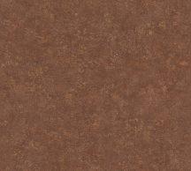 As-Creation Industrial 37744-1 Natur/Ipari stílus valolathatású minta barna arany tapéta