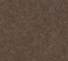 As-Creation Industrial 37744-2 Natur/Ipari stílus valolathatású minta barna szürkésbarna tapéta