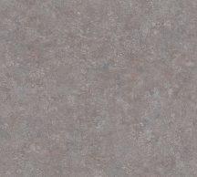 As-Creation Industrial 37744-3 Natur/Ipari stílus valolathatású minta szürke szürkésfehér barna tapéta