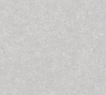 As-Creation Industrial 37744-7 Natur/Ipari stílus valolathatású minta szürke szürkésfehér árnyalatok tapéta