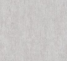 As-Creation Industrial 37746-3 Natur fakéreg mintázat szürke árnyalatok fehér tapéta