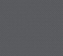 As-Creation Attractive 37759-1 Grafikus 3D minta antracit ezüst fémes hatás tapéta
