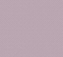 As-Creation Attractive 37759-4 Grafikus 3D minta lila ezüst fémes hatás tapéta