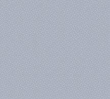 As-Creation Attractive 37759-6 Grafikus 3D minta kék/szürkéskék fémes hatás tapéta