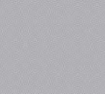 As-Creation Attractive 37759-7 Grafikus 3D minta szürke szürkésbarna ezüst fémes hatás tapéta