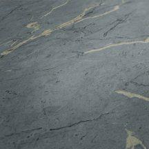 As-Creation Metropolitan Stories II, 37855-1 Natur márványminta szürkéskék bézs fényes sima mintafelület tapéta