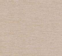 As-Creation Metropolitan Stories II, 37857-3 Natur Egyszínű strukturált melírozott bézs arany tapéta