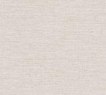 As-Creation Metropolitan Stories II, 37857-4 Natur Egyszínű strukturált melírozott bézs világosbarna tapéta