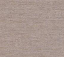 As-Creation Metropolitan Stories II, 37857-5 Natur Egyszínű strukturált melírozott barna arany tapéta