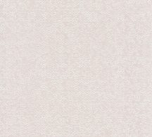 As-Creation Metropolitan Stories II, 37866-2 Etno Grafikus dekoratív keleties díszítőminta krém törtfehér fémes hatás tapéta