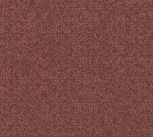As-Creation Metropolitan Stories II, 37866-3 Etno Grafikus dekoratív keleties díszítőminta bordó/piros bézsarany barna tapéta