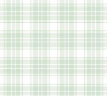 As-Creation Little Love 38122-2 Gyerekszobai Kockás zöld fehér tapéta