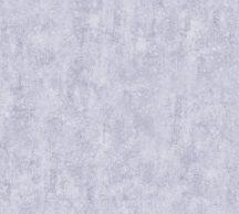 As-Creation Little Love 38132-1 Gyerekszobai Natur Beton design szürke kékesszürke tapéta