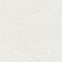 Eijffinger ENSO 386530 absztrakt natur fodrozódó hullámok bézs törtfehér tapéta