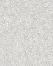 Eijffinger Topaz 394540 SEQUIN Absztrakt pontok krém ecru ezüst csillogó hatás tapéta