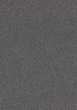 Eijffinger Topaz 394542 SEQUIN Absztrakt pontok sötétszürke fekete csillogó hatás tapéta