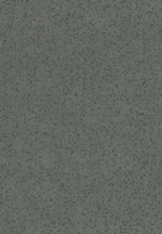 Eijffinger Topaz 394543 SEQUIN Absztrakt pontok olívzöld sötétzöld csillogó hatás tapéta