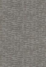 Eijffinger Topaz 394551 BLOCKS Absztrakt szürkésbézs ezüst fémes hatás tapéta