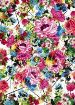 Komar Romantic Pop 4-749 poszter