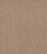 Rasch KIMONO 407914 Natur Karizmatikus természetes durván szövött textil bézs barna árnyalatok tapéta
