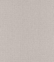 Rasch KIMONO 407969 Natur Karizmatikus természetes durván szövött textil világos szürke árnyalatok tapéta