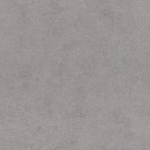 Rasch KIMONO 408188 Natur finom vászon/textilstruktúra meleg szürke tapéta