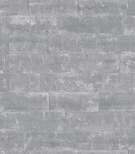 Rasch Modern Surfaces 2, 414622 tapéta