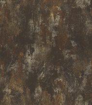 Rasch Modern Surfaces 2, 418224 tapéta