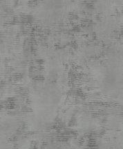 Rasch Brick Lane 426328  Ipari Design Loft meszelt betonfal sötétszürke tapéta