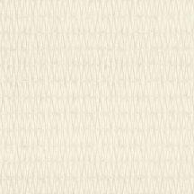 Rasch Factory IV 428407 Natur/Ipari design Grafikus háromdimenziós rombuszminta krémfehér bézs szürkésbézs tapéta