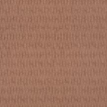 Rasch Factory IV 428445 Natur/Ipari design Grafikus háromdimenziós rombuszminta barna rézbarna/vörös tapéta