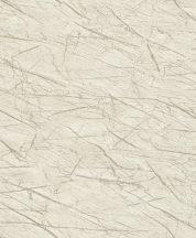 Rasch Factory IV 428926 Natur Kontrasztos természetes és dinamikus márványerezet minta világosszürke szürke árnyalatok tapéta