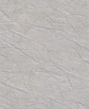 Rasch Factory IV 428933 Natur Kontrasztos természetes és dinamikus márványerezet minta világosszürke kavicsszürke árnyalatok tapéta