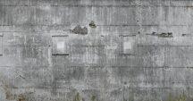 Rasch Factory II, 445503 falpanel