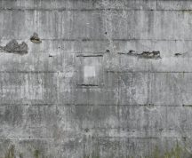Rasch Factory IV 445510 Natur/Ipari design nyers beton minta szürke fekete falpanel