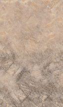 Marburg Smart Art Easy 47215 Natur/Ipari design természetes kőmintázat krém bézs szürke barna árnyalatok falpanel