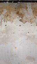 Marburg Smart Art Easy 47226 Natur/Ipari design nagyformátumú beton megjelenítés szürke árnyalatok barna falpanel