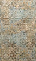 Marburg Smart Art Easy 47232 Vintage elképesztő csempedíszítés bézs barna kék szürke falpanel