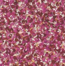 Rasch b. b home passion V, 476002 Virágtenger dekorminta krémszín rózsaszín pink sárga tapéta